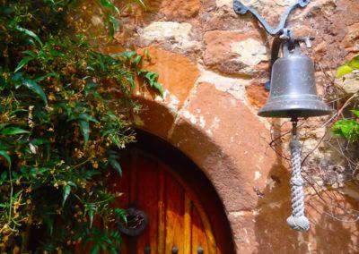 1.12_St-Pancras-Chapel_front-door
