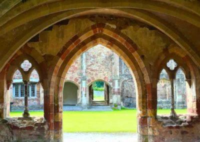 10.1_St-Pancras-Chapel_Cleeve-Abbey