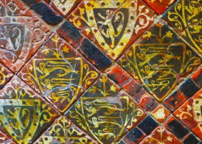 10.2_St-Pancras-Chapel_Cleeve-Abbey_tiles