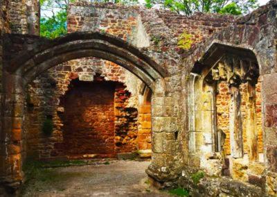 10.4_St-Pancras-Chapel_Cleeve-Abbey