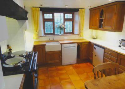 12.1_St-Pancras-Chapel_kitchen