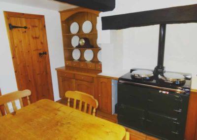 12.2_St-Pancras-Chapel_kitchen