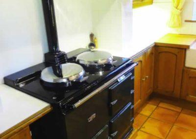 12.3_St-Pancras-Chapel_kitchen