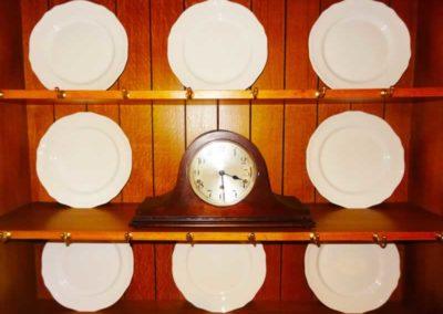 12.5_St-Pancras-Chapel_kitchen