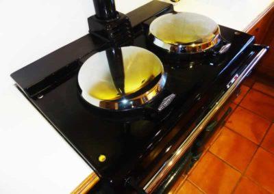 12.6_St-Pancras-Chapel_kitchen