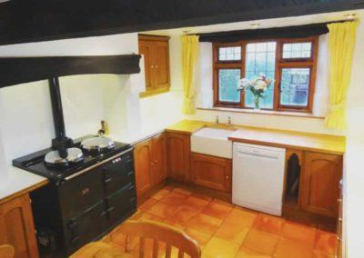 12_St-Pancras-Chapel_kitchen