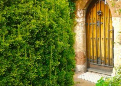 15.16-St-Pancras-Chapel