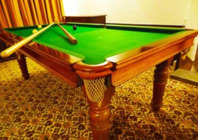 18.2_St-Pancras-Chapel_billiard-table