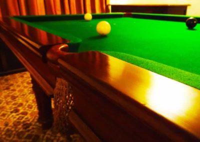 18_St-Pancras-Chapel_billiard-room