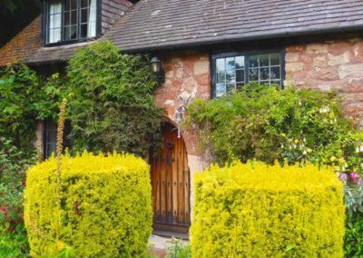 2_St-Pancras-Chapel-front-door