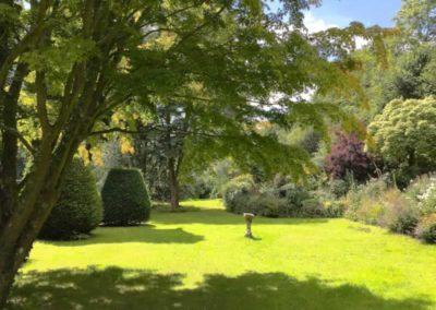 3_St-Pancras-Chapel_home_garden-vista