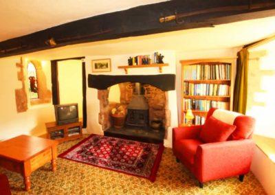 8.13_St-Pancras-Chapel_sitting-room