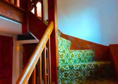 8.21_St-Pancras-Chapel_staircase1