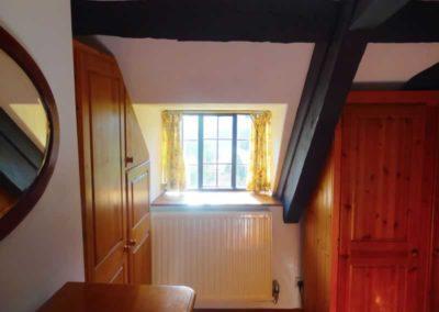 8.35_St-Pancras-Chapel_bedroom1