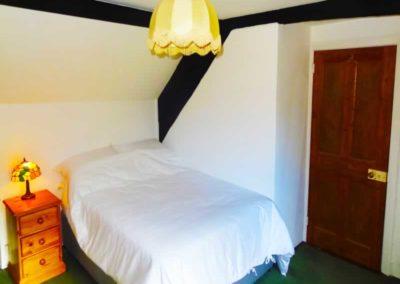 8.50_St-Pancras-Chapel_bedroom2