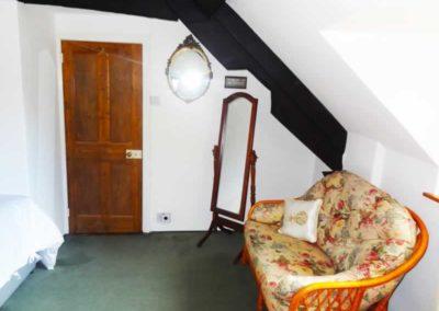 8.51_ St-Pancras-Chapel_bedroom2