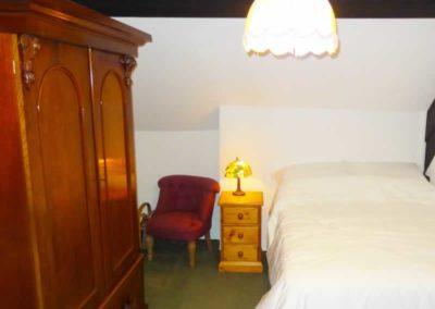 8.52_St-Pancras-Chapel_bedroom2