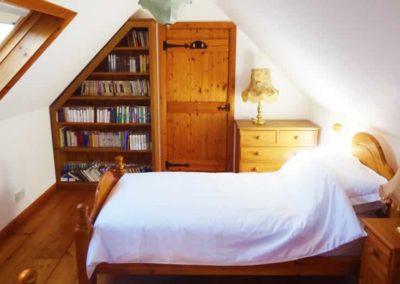 9.31_St-Pancras-Chapel_bedroom3
