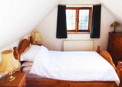 9.32_St-Pancras-Chapel_bedroom3