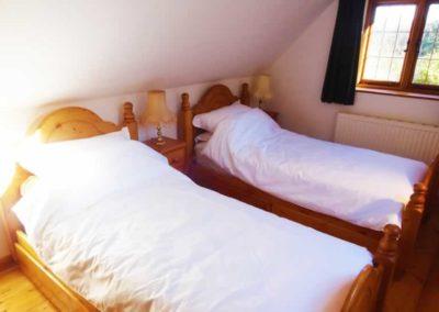 9.33_St-Pancras-Chapel_bedroom3